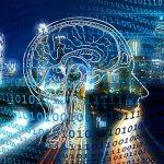 Veri Görselleştirme, Veri Okuryazarlığı