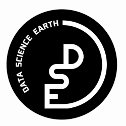 Data Science For The Earth