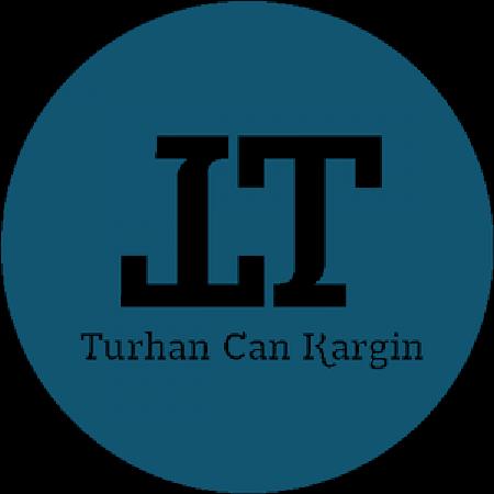 Turhan Can Kargın kullanıcısının profil fotoğrafı