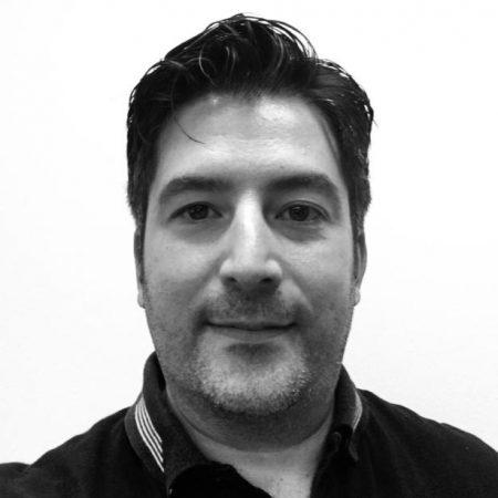 avatar for Ahmet PEMBEGÜL