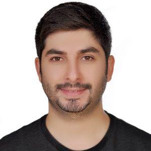 Yunus Emre Mızrakçı kullanıcısının profil fotoğrafı