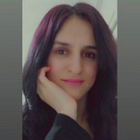 EvinOguz kullanıcısının profil fotoğrafı