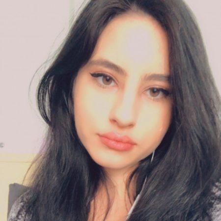 Özlem KOCAHARZEN kullanıcısının profil fotoğrafı