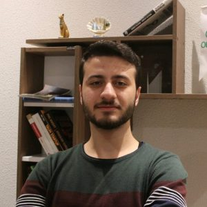 Muhammed Furkan Gülşen kullanıcısının profil fotoğrafı