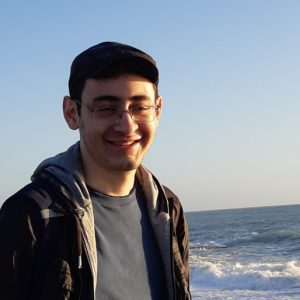Yusuf Emre Taşkıran kullanıcısının profil fotoğrafı