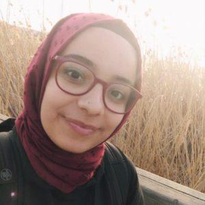 Melisa Yıldırım kullanıcısının profil fotoğrafı