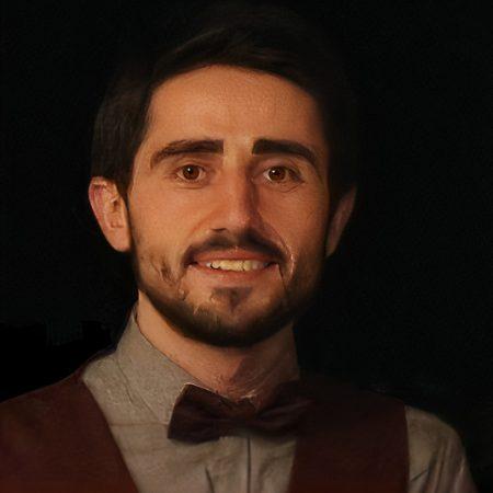 avatar for Fatih Demirtaş