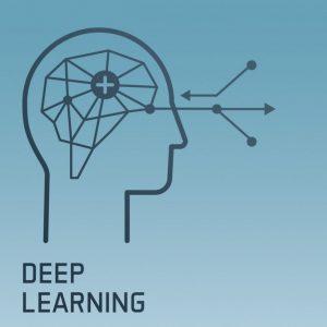Derin Öğrenme grup logosu